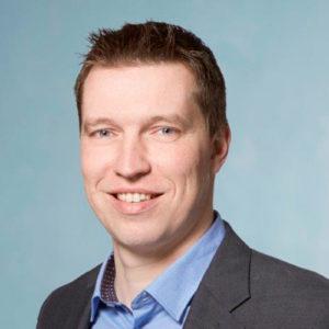 Søren Søndergaard