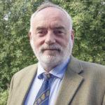 Stephen Watkins