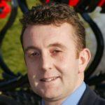 OPICO managing director James Woolway
