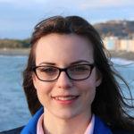Lauren Arndt