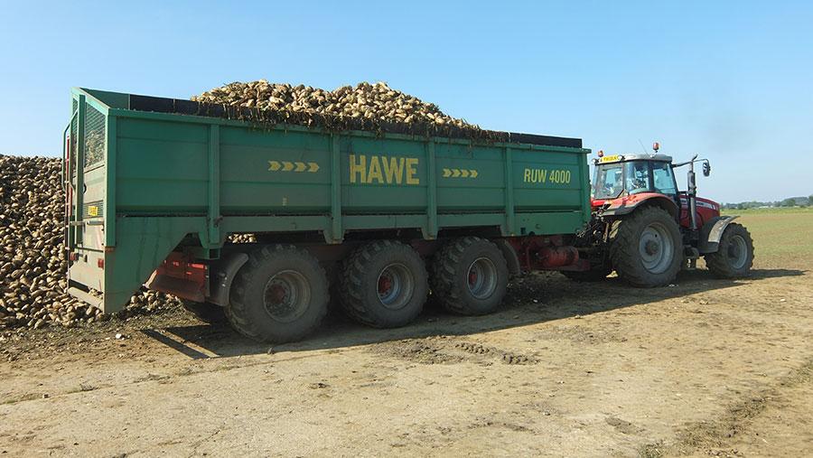 Hawe RUW 4000