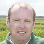 Peter Brumpton
