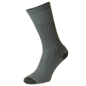 Indestructible socks © HJ Hall