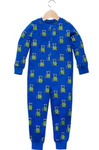Tractor Ted Onesie © Tractor Ted