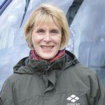 Fiona Burnett