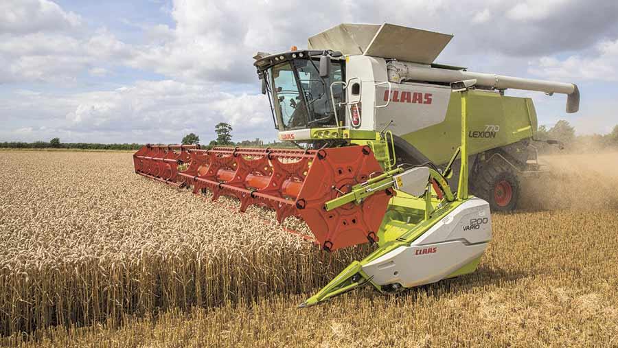 190218-harvesting-wheat-c-Tim-Scrivener