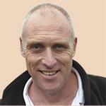Neil Potts