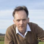 Jonathan Blake, Adas