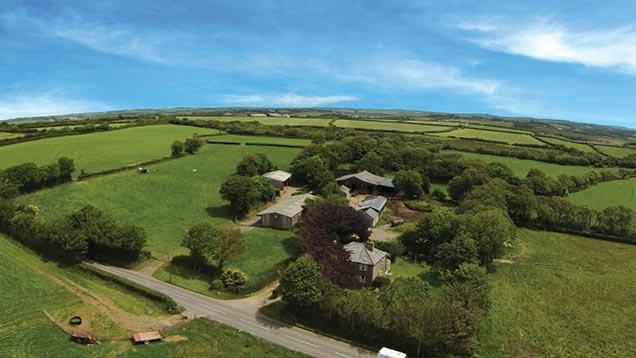 Rhude-Farm-