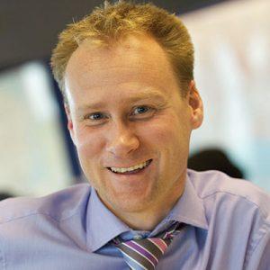 Stuart Sheills