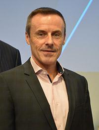 Liam Condon