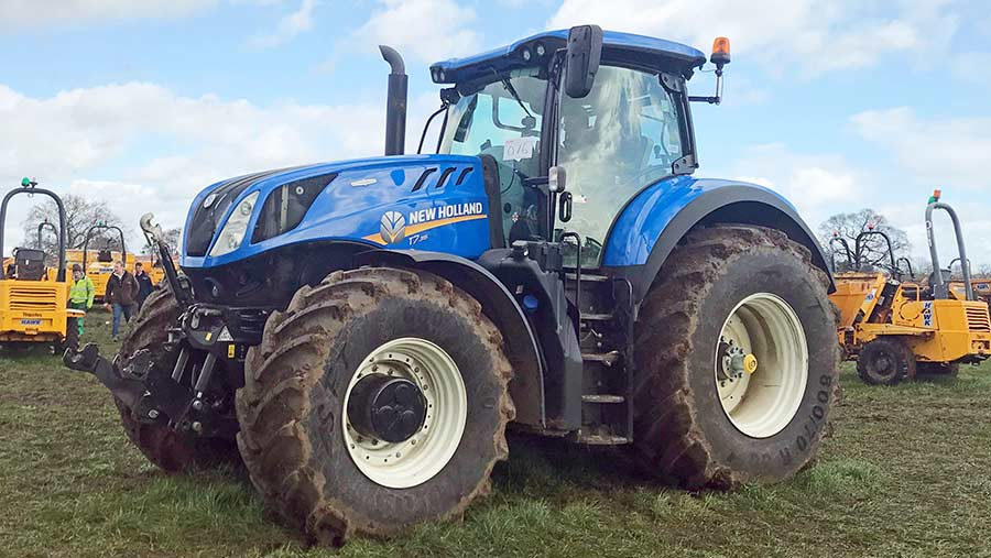 New-Holland-T7.315