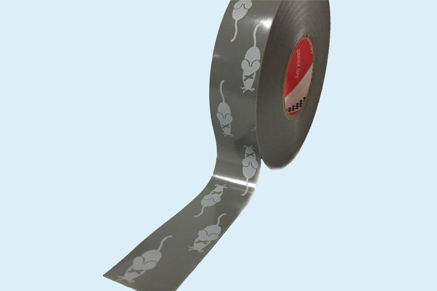 Mousetape
