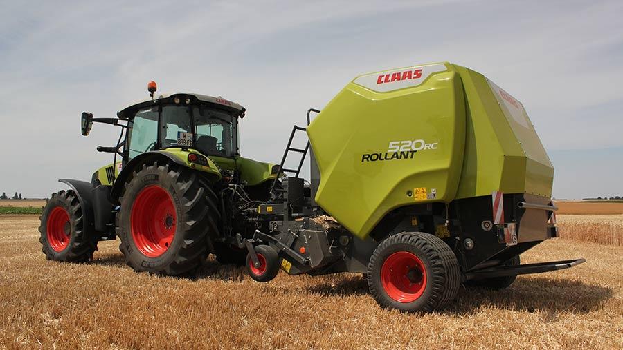 laas-Rollant-520RC-AC