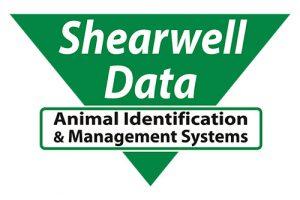 Shearwell logo