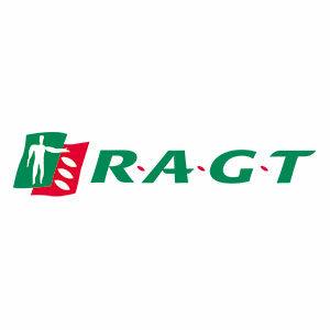 RAGT logo