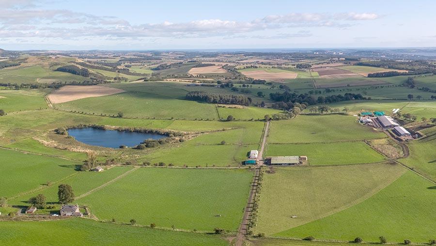 Ardgarth Farm