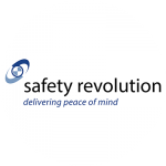 Safety Revolution