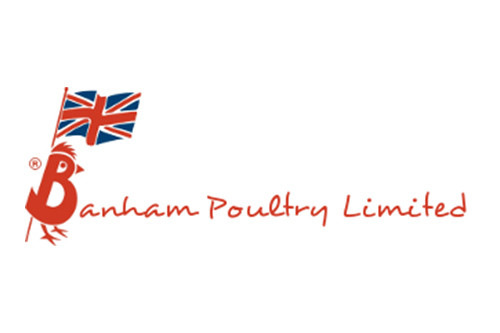 Photo: Banham Poultry Limited