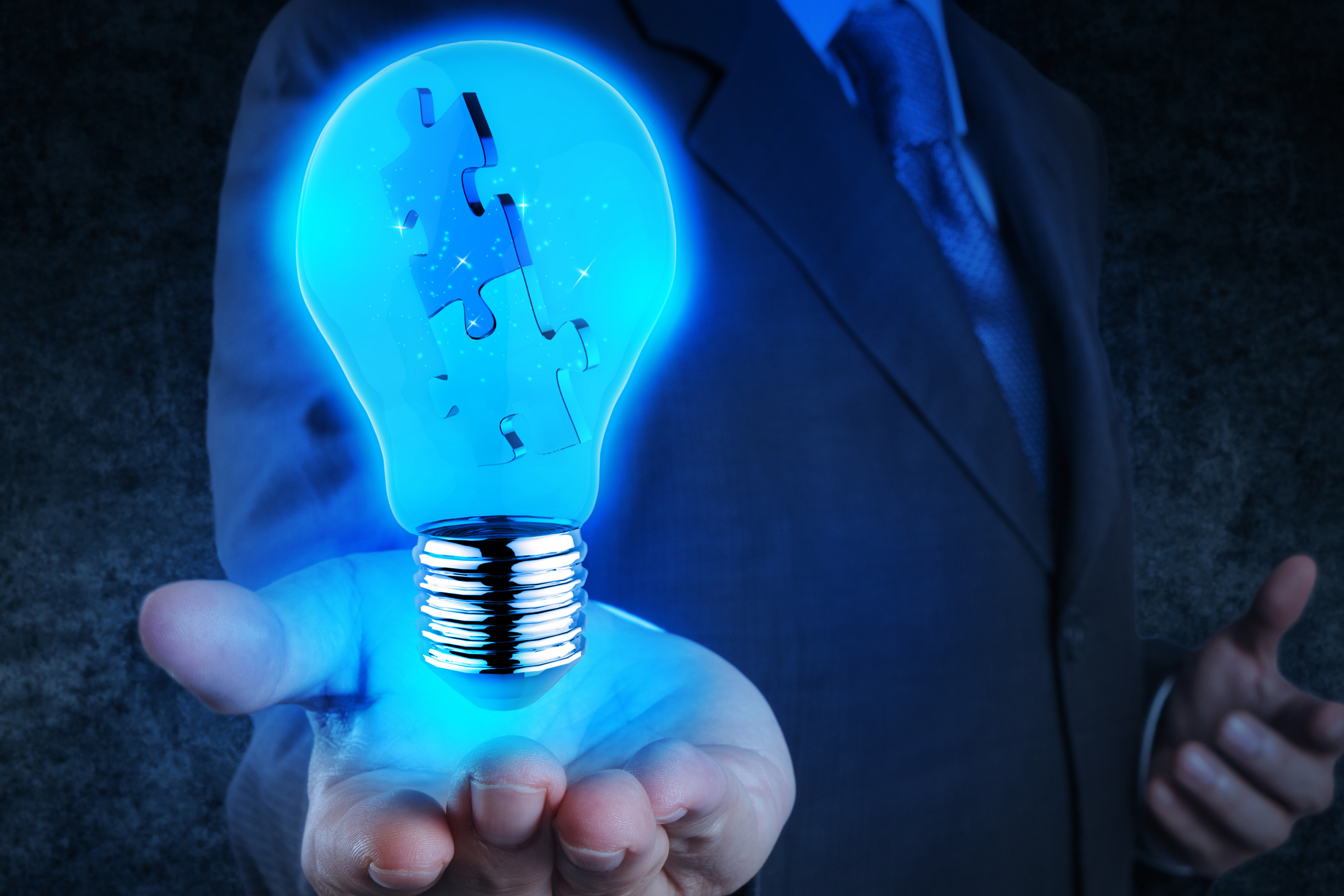 How focus on energy use can cut costs. Photo: Shutterstock