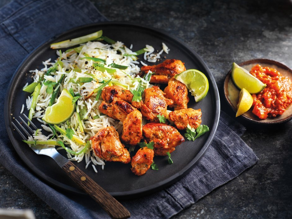 """Research found two-thirds of consumers to be very concerned about """"hygiene and contamination"""" when buying poultry products. Photo: Sainsbury"""