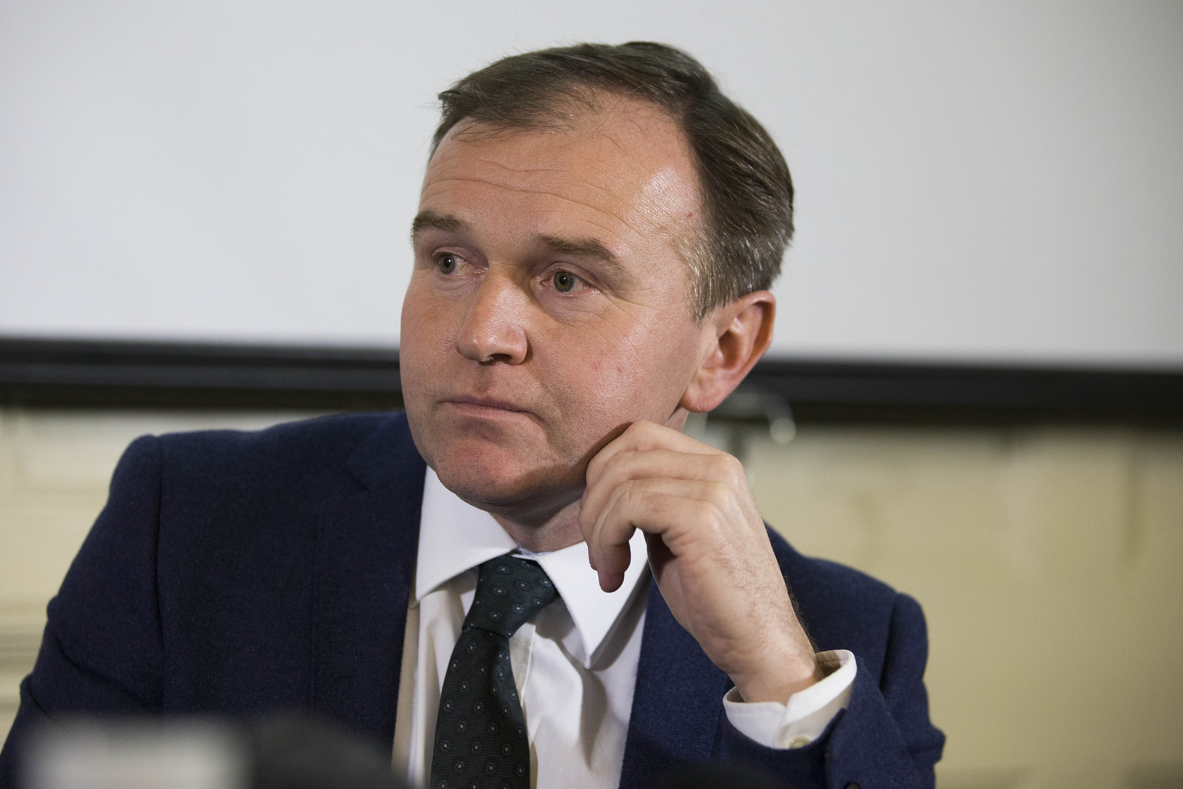 NFU has written to Farming Minister George Eustice and EA chief executive James Bevan outlining significant concerns with the proposals to increase charges and urging the Agency to continue to talk to industry. Photo: David Hartlety/Rex/Shutterstock