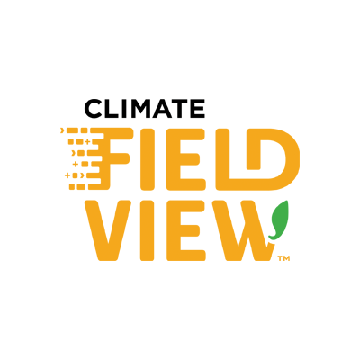 Climate Field View