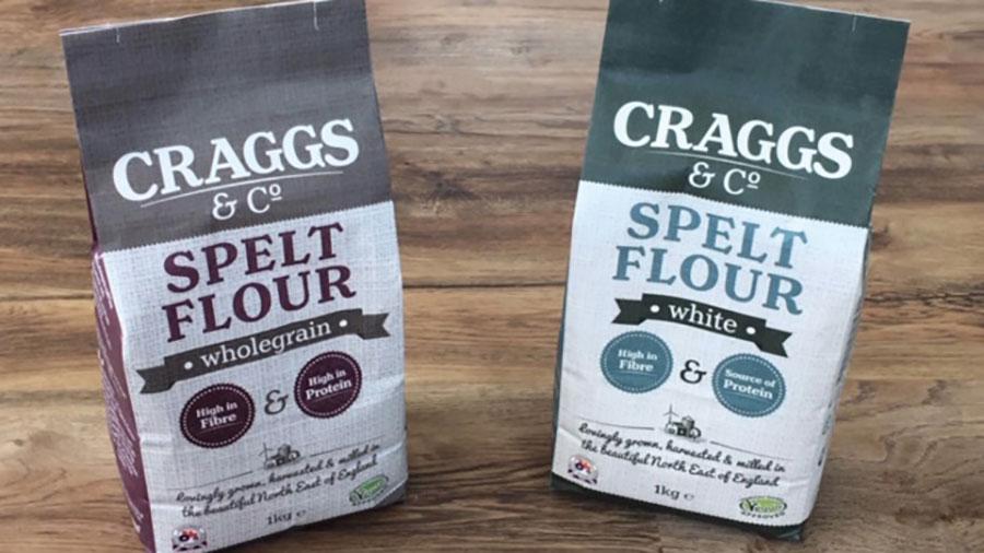 Craggs & Co