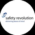Safety Revoltion