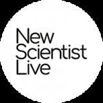 New Scientist Live 2020 logo