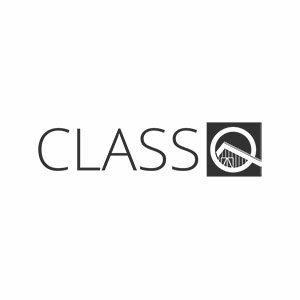 Class Q logo