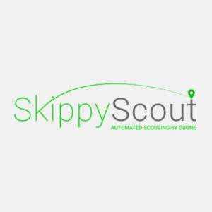 Skippy Scout logo