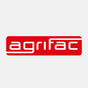 agrifac logo