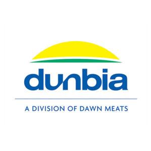 dunbia logo