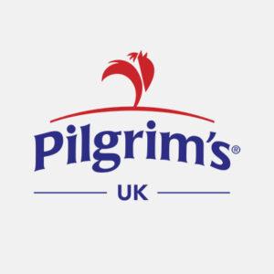 Pilgrims uk logo