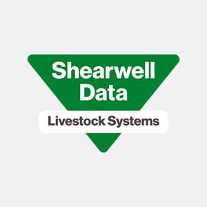 Shearwell Data logo
