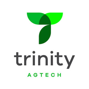 Trinity AgTech logo