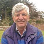 James Cossins