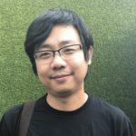 Julian Wang