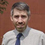 Paul Tompkins