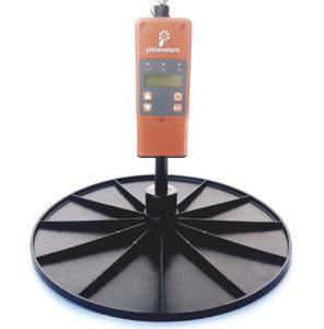 Platemeter-G1000