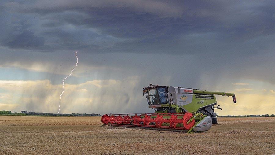 harvest-storm-c-will-jones