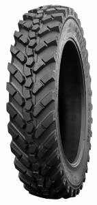Alliance-363-Agriflex tyre