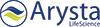 Arysta-LifeScience logo