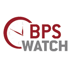 BPS_Watch_logo_final