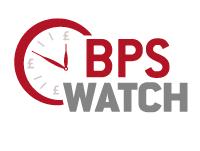 BPS Watch logo