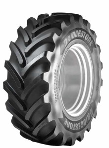 Bridgestone-VT-Tyre