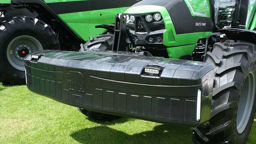 Bumpy-tractor-bumper-c-Peter-Hill