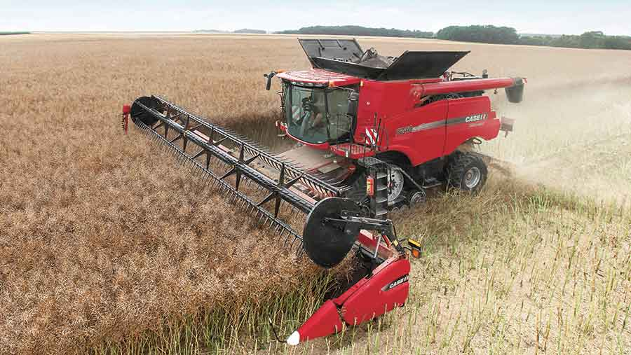 Case-IH-Axial-Flow-7240-01-c-no-credit