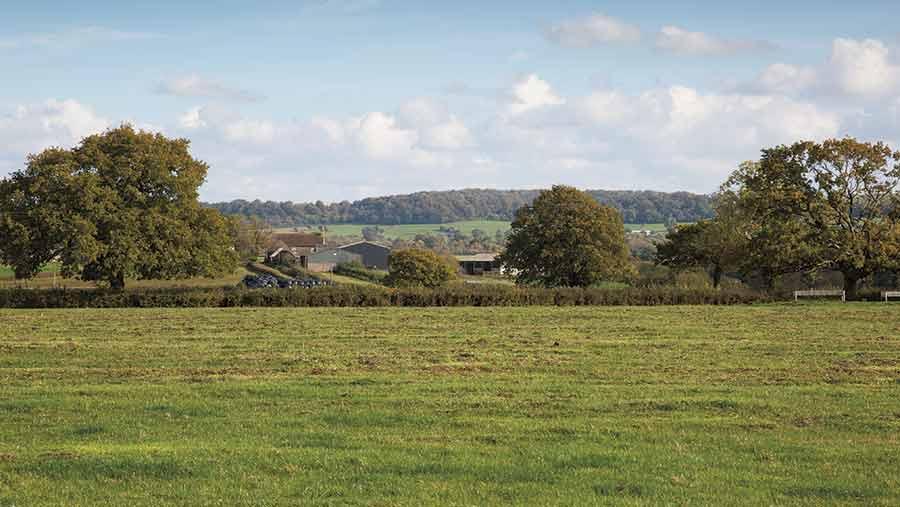 Chase-Lane-farm